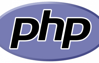 php_technology_we_work_with